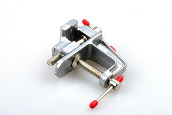 Super mini cute-type lifed plier