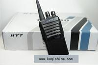 10pcs/lot DHL Free shipping free Stable performance interphone TC-600 450-470mhz 5Watts earpiece radio