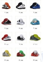 Free Shipping ! 2014 lebron shoes ,sport best shoes.10 lebrons 10 x basketball sneaker shoes Size:8-12