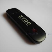 EVDO CDMA modem  3G usb modem usb data card