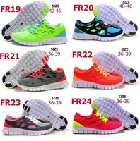 EMS FREE SHIPPING MEN Running Shoes Outdoor Sport Sneakers