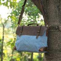 new arrival hot sale fashion men bags, men genuine leather messenger bag, high quality man brand  bag, wholesale price
