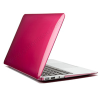 "Soft Touch Hard Shell Cover Case for 11"" MacBook Air,Free shipping"