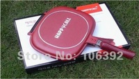 HOT! wholesale 1pc/lot  28cm Korea HAPPYCALL sided pan frying pan non-stick double pan Color Box Package weight 1.7 kg