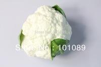 Big broccoli for decoration  or toy B10-1