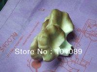 Vivid decoration and  no-toxic material mushroom B06-2