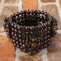 Free Shipping 3pcs/lot fashion jewelry new arrival multicolor bracelets bangles great bijouterie for woomen MJB31127
