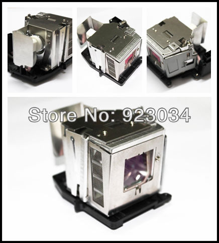 Wholesale Sharp AN-D350LP Projector Replacement Lamp for Sharp XR50S\PG-2710X\D3010X\D3510X(China (Mainland))