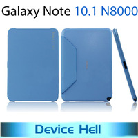 For Samsung Galaxy Note 10.1 N8000 N8010 Tablet book Cover,Stand Leather Case for Galaxy N8000+Screen Protector +Free shipping