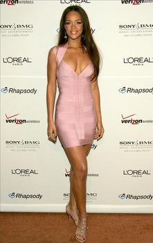 Free Shipping Ladies Sweet Light Pink Bodycon Bandage Dress Mini Elastic Dress