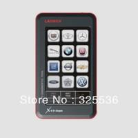 2013 Version Launch X431 Diagun III free Update 3 years 100% Original DIAGUN3 Auto Diagnostic tool