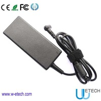 Laptop Battery Charger /Power supply