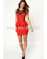 Женское платье Guixiu Clubwear /cb9308