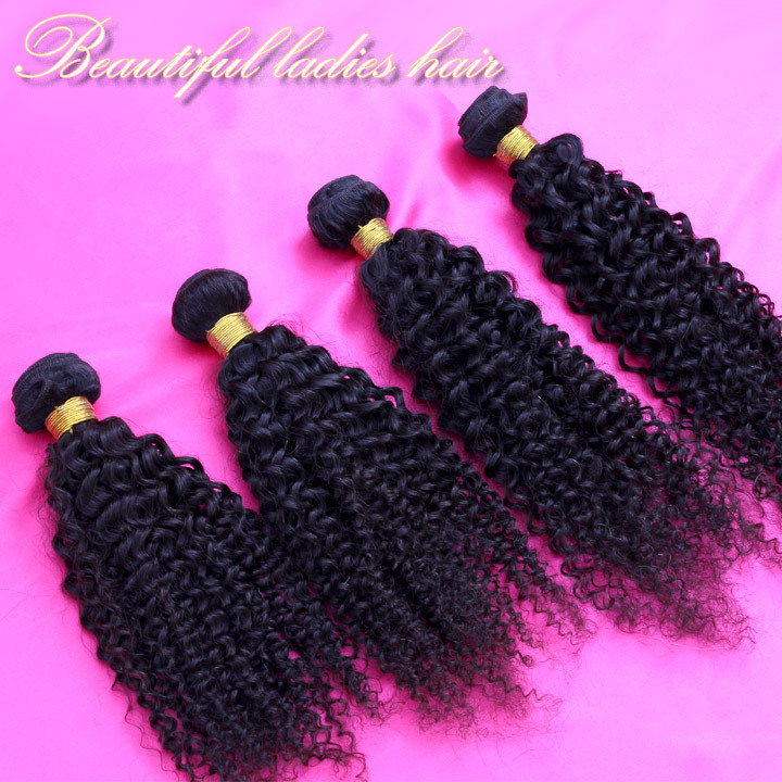 Queen weave Brazilian hair jerry curly,best selling products,2pcs/lot,could mix length,free shipping(China (Mainland))