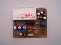 LJ41-06614A LJ92-01669A s42ax-yd12 s42yb08 Y circuit board