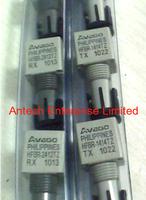 HFBR-1414 HFBR-1414TZ HFBR-2412TZ HFBR-2412  FIBER OPTIC TRANSMITTER, new and original