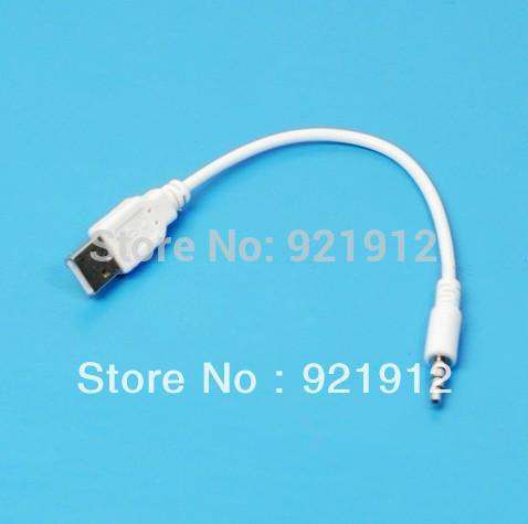 Кабель для MP3 / MP4-плеера USB 3,5 MP3 Mp4 зарядное устройство для mp3 mp4 плеера usb 2 iphone samsung ipod htc mp3 mp4 vofg