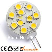 g4/g5.3/g6.35 led lamp