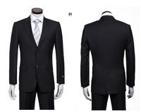 2013  new arrive hot selling  wedding party work suits