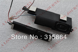 laptop speaker for Dell New Internal Laptop Speakers Dell 14V N4020 N4030 M4010(China (Mainland))
