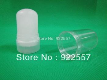 Бесплатная доставка по 120г квасцов палкой, дезодорант, антиперспирант палкой