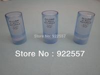 Free shipping for 3pc 120g alum stick,deodorant stick,antiperspirant stick