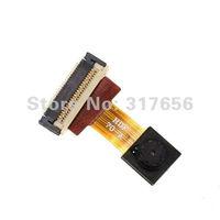 Free Ship,640 x 480 CMOS Camera Module OV7670 with 24-Pin Socket