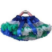free shipping,Girl's Skirt,Baby Pettiskirt Petticoat,Children's Tutuskirt,Tutu Skirts,ball gown skirt