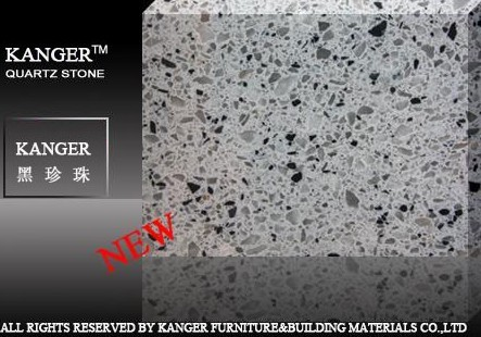 Artificial quartz stone / acrylic artificial stone / Kitchen cabinets / countertop / bar(China (Mainland))
