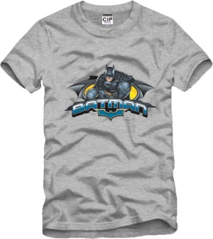 Men Women lovers batman plus size cartoon comic 100% cotton t-shirt short-sleeve T-shirt(China (Mainland))