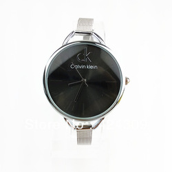 Free shipping, 2013 new listed , brand watch, quartz women&#39;s watch , fashion high-grade watch(China (Mainland))