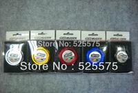 "Free Shipping 5 pcs/lot ""Mugen"" Aluminium Oil Filler Cap Blue / Red / Silver / Black / Golden"