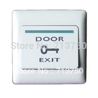 Realand BIZ03DE04 Door Exit Button