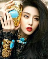Min.order is $15 (mix order) Freeshipping 2013 new brand designer bracelet Blue bracelet  women wide bracelet