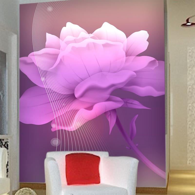 pin lila wave wallpapers on pinterest. Black Bedroom Furniture Sets. Home Design Ideas