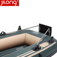 Wholesale best 2013 Jilong series of motor frame fishing boat inflatable boat rubber boat matine 29r127 Motor bracket