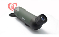 Free shipping Mini 20X50 Black  travel binoculars Outdoor Binoculars Telescopes Camping/Travelling