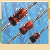 1/2W Zener diode,14valuesX12pcs=168pcs,Zener diode Assorted Kit