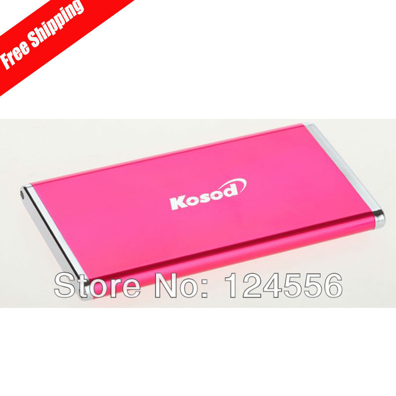 Only 109.8g 4200mah External Portable Battery Bank Accept OEM(China (Mainland))