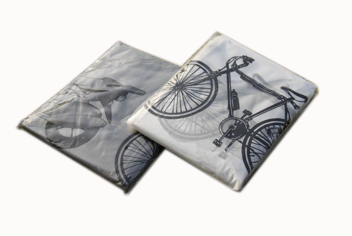 Acrono bicycle cover bicycle clothing sets electric bicycle cover motorcycle rain cover dust cover(China (Mainland))