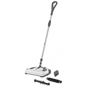 Shark Cordless Sweeper,Cordless Sweeper,Twister Sweeper as seen on tv