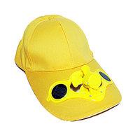 100% cotton sun hat with fan sunbonnet outdoor sun hat