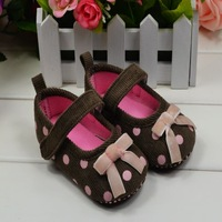 0-1 year old non-slip shoes baby toddler shoes baby shoes toddler shoes baby shoes