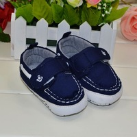 Non-slip shoes baby toddler shoes baby shoes toddler shoes baby shoes