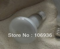 Reptile /UVA heating bulb/lamp Basking Spot Lamp R63 40W Frosted Soft light- Petpetzone
