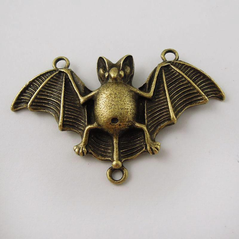 Online kaufen gro handel animated flying bat decoration for Animated flying bat decoration