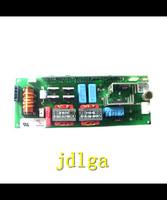 Vivitek D628MX-SU50 T90 lamp power (lighting board)