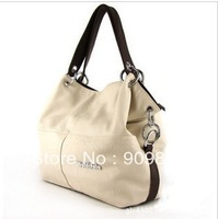 Promotion!!! Special offer LEATHER restore ancient inclined big bag women handbag, Free Shipping