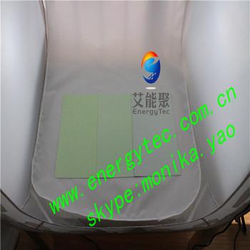 plastic board manufacturer  ,ANJ Photoluminescent Rigid sheet