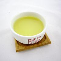 tieguanyin tea 150g, high mountains jin xuan milk oolong,20 bags oolong anxi tie guan yin chinese green tea free shipping